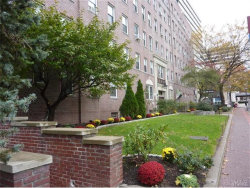Photo of 1 South Broadway, Unit 3K, White Plains, NY 10601 (MLS # 4728660)