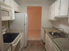 Photo of 555 Central Avenue, Unit 103, Scarsdale, NY 10583 (MLS # 4728664)