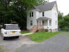 Photo of 217 Commonwealth Avenue, Middletown, NY 10940 (MLS # 4728666)