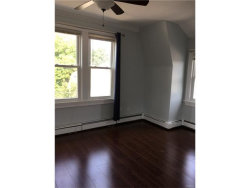 Photo of 48 Parkway Road, Unit 3 top floor, Bronxville, NY 10708 (MLS # 4728732)