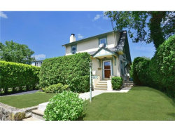 Photo of 332 Sterling Avenue, Mamaroneck, NY 10543 (MLS # 4728745)