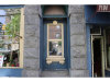 Photo of 2104 Boston Post Road, Unit 8, Larchmont, NY 10538 (MLS # 4729573)