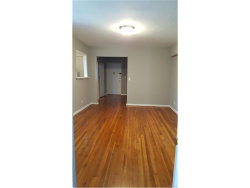 Photo of 776 Bronx River Road, Unit B38, Yonkers, NY 10708 (MLS # 4729702)