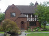 Photo of 8 Carstensen Road, Scarsdale, NY 10583 (MLS # 4729931)