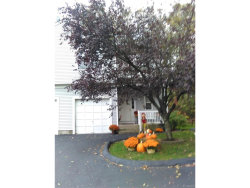 Photo of 1474 Iroquois Street, Shrub Oak, NY 10588 (MLS # 4730371)