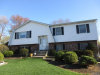 Photo of 3 Humming Bird Lane, Stony Point, NY 10980 (MLS # 4730481)