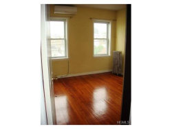 Photo of Unit 2, call Listing Agent, NY (MLS # 4731297)