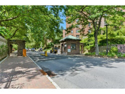 Photo of 180 Pearsall Drive, Unit 1f, Mount Vernon, NY 10552 (MLS # 4731552)