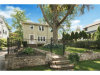 Photo of 32 Jefferson Road, Scarsdale, NY 10583 (MLS # 4731622)