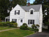 Photo of 142 Johnson Road, Scarsdale, NY 10583 (MLS # 4732074)