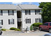 Photo of 27 Lexington Hill, Unit 5, Harriman, NY 10926 (MLS # 4732298)