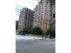Photo of 675 North terrace Avenue, Unit 5h, Mount Vernon, NY 10552 (MLS # 4732436)