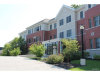 Photo of 75 QUAKER Avenue, Unit 121, Cornwall, NY 12518 (MLS # 4732526)