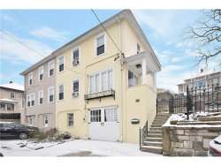 Photo of 12 Franklin Street, Eastchester, NY 10709 (MLS # 4732973)