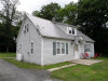 Photo of 264 Ulsterville Road, Pine Bush, NY 12566 (MLS # 4733037)