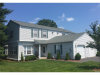 Photo of 2006 Watch Hill Drive, Tarrytown, NY 10591 (MLS # 4733110)