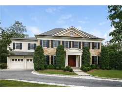 Photo of 26 Cayuga Road, Scarsdale, NY 10583 (MLS # 4733161)