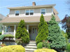 Photo of 11 Soundview Street, New Rochelle, NY 10805 (MLS # 4733268)