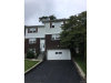 Photo of 17 Ridge Road, Dobbs Ferry, NY 10522 (MLS # 4733448)