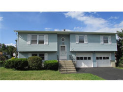 Photo of 45 Guernsey Drive, New Windsor, NY 12553 (MLS # 4733480)