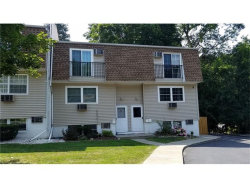 Photo of 6 Forge Gate Drive, Unit G8B, Cold Spring, NY 10516 (MLS # 4733545)