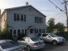 Photo of 1166 Route 9w, Highland Falls, NY 10928 (MLS # 4733763)