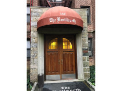 Photo of 142 Garth Road, Unit 6H, Scarsdale, NY 10583 (MLS # 4733848)