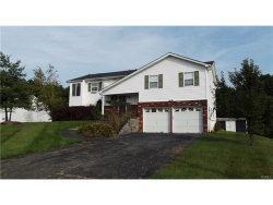 Photo of 50 Capital Drive, Washingtonville, NY 10992 (MLS # 4733888)