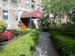 Photo of 300 Main Street, Unit 1C, White Plains, NY 10601 (MLS # 4734050)