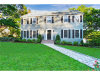 Photo of 82 Iselin Terrace, Larchmont, NY 10538 (MLS # 4734094)
