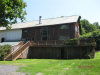 Photo of 57 Dickison Road, Westtown, NY 10998 (MLS # 4734834)