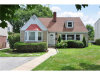 Photo of 13 Andrew Road, Eastchester, NY 10709 (MLS # 4735037)