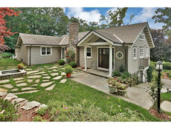 Photo of 751 Old Milton Road, Rye, NY 10580 (MLS # 4735147)