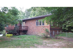 Photo of 11 Bell Court, Airmont, NY 10901 (MLS # 4735187)