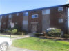 Photo of 51 Tanager Road, Unit 5102, Monroe, NY 10950 (MLS # 4735466)