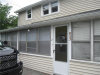 Photo of 837 Craigville Road, Unit 839, Chester, NY 10918 (MLS # 4735657)