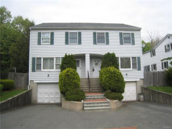 Photo of 357 Midland Avenue, Rye, NY 10580 (MLS # 4735691)