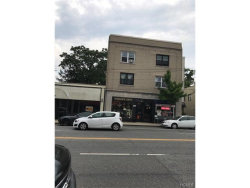 Photo of 2085 Boston Post Road, Unit 4, Larchmont, NY 10538 (MLS # 4735776)