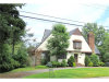 Photo of 539 Bleeker Avenue, Mamaroneck, NY 10543 (MLS # 4735790)