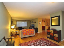 Photo of 810 Blooming Grove Turnpike, Unit 16, Vails Gate, NY 12553 (MLS # 4736089)