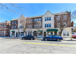 Photo of 269 Columbus Avenue, Unit 5, Tuckahoe, NY 10707 (MLS # 4736337)