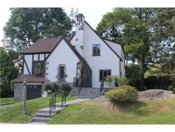 Photo of 70 Hewlett Street, Rye, NY 10580 (MLS # 4736685)