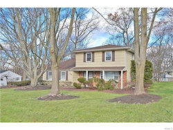 Photo of 10 Claremont, Suffern, NY 10901 (MLS # 4736724)
