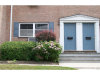 Photo of 115 Meyer Oval, Pearl River, NY 10965 (MLS # 4736922)