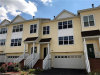 Photo of 89 Woodlake Drive, Middletown, NY 10940 (MLS # 4737152)