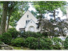 Photo of 29 Bretton Road, Scarsdale, NY 10583 (MLS # 4737217)
