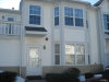 Photo of 355 Old Tarrytown Road, Unit 507, White Plains, NY 10603 (MLS # 4737237)