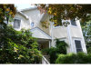 Photo of 75 Woodcrest Avenue, White Plains, NY 10604 (MLS # 4737244)