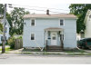 Photo of 3 Coleman Street, Port Jervis, NY 12771 (MLS # 4737428)