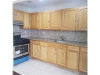 Photo of 4051 Lowerre Place, Bronx, NY 10466 (MLS # 4737509)